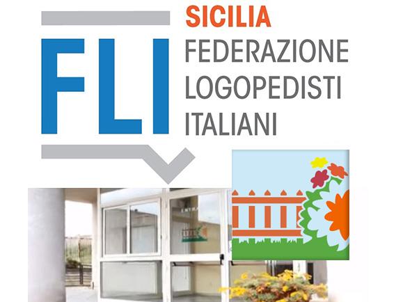 Giornata della Logopedia
